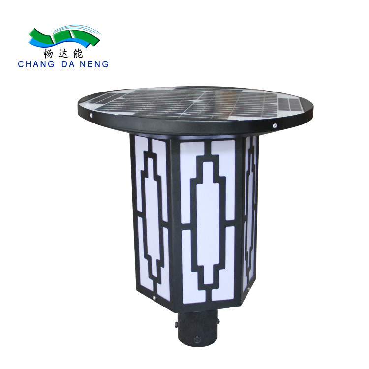 Led outside lights solar powered landscape lights flood lighting for garden